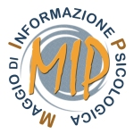mip4piccoloaltaqualita