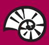 Logo Studio solo chiocciola